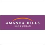 Amanda Hills