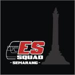 ES Squad Semarang