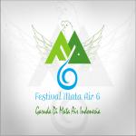 Festival Mata Air
