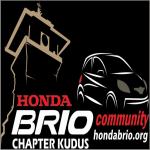 HBC Kudus