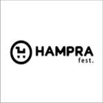 Hampra