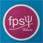 Psikologi UKSW