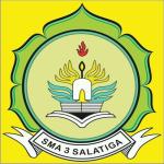 SMA 3 Salatiga