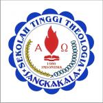 STT Sangkakala