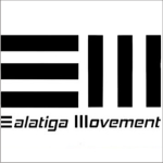Salatiga Movement