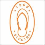Teknik Elektro UKSW